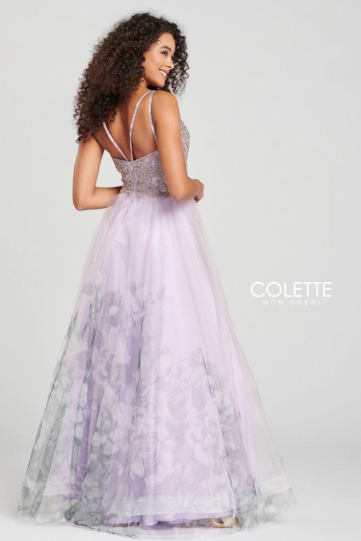 Colette for Mon Cheri CL12016