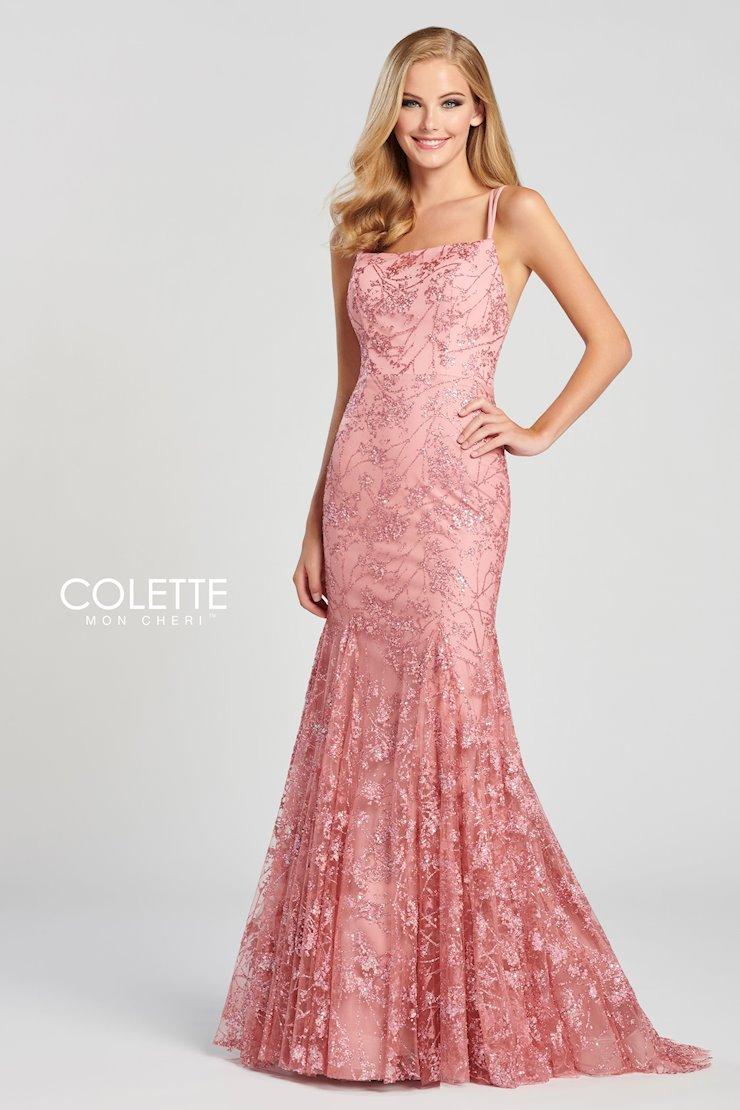 Colette for Mon Cheri Style #CL12019