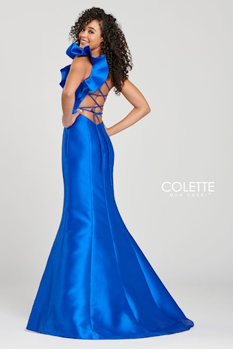 Colette for Mon Cheri Style #CL12020