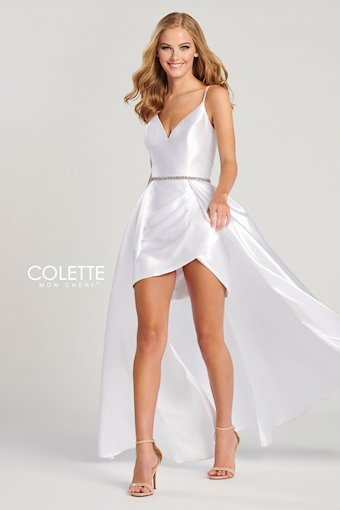Colette for Mon Cheri #CL12021