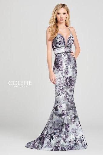 Colette Style #CL12022