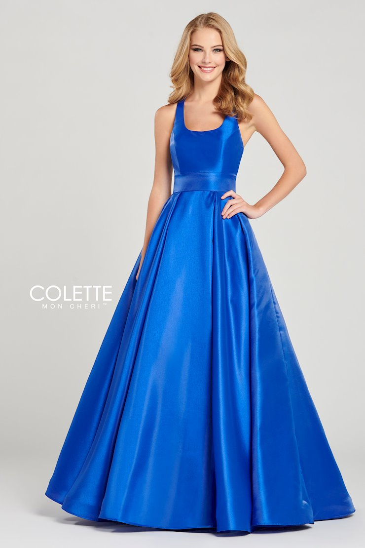 Colette for Mon Cheri Style #CL12023