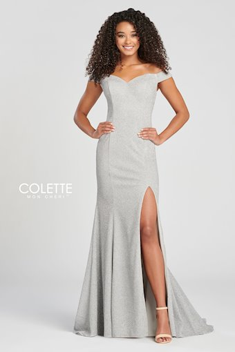 Colette for Mon Cheri CL12028
