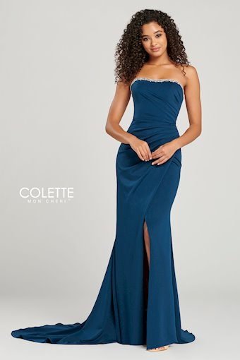 Colette for Mon Cheri Style #CL12029
