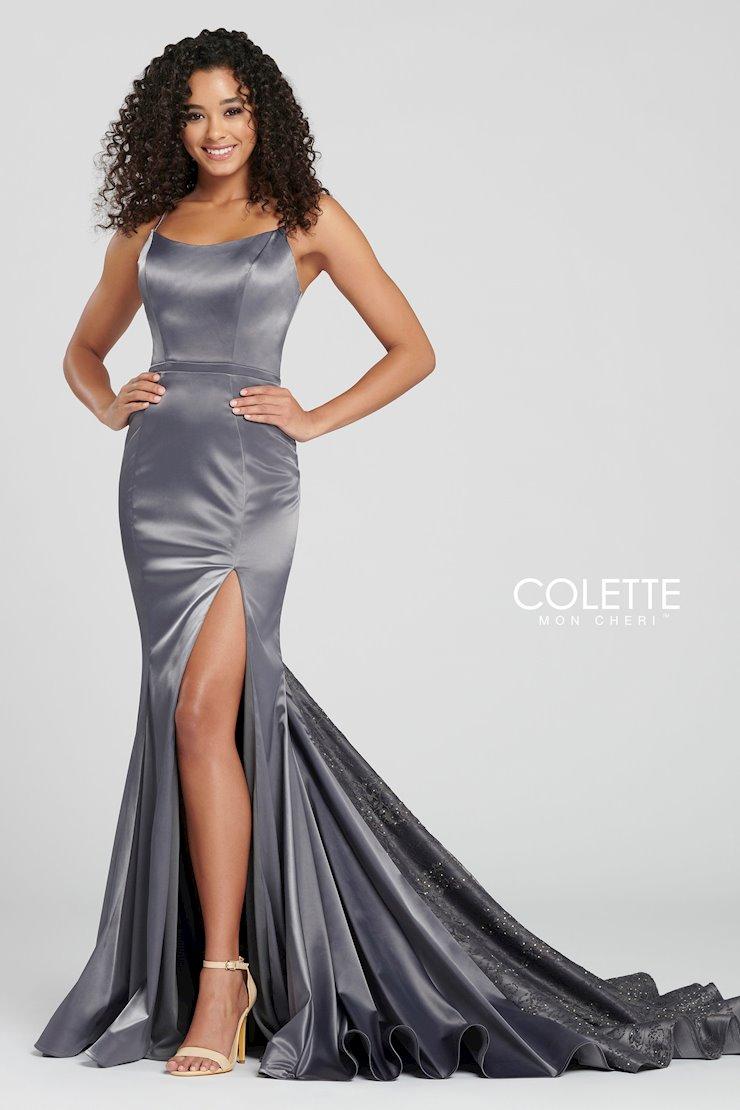 Colette for Mon Cheri CL12030