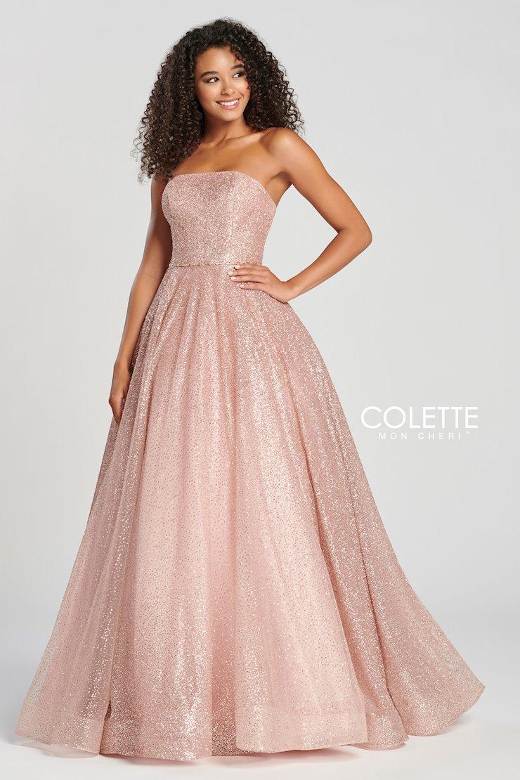 Colette for Mon Cheri CL12032