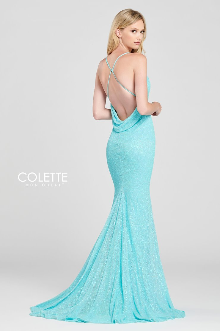 Colette for Mon Cheri Style #CL12033