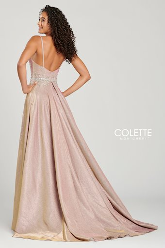 Colette for Mon Cheri CL12035