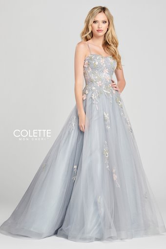 Colette for Mon Cheri Style CL12038