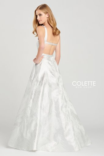 Colette for Mon Cheri Style #CL12040