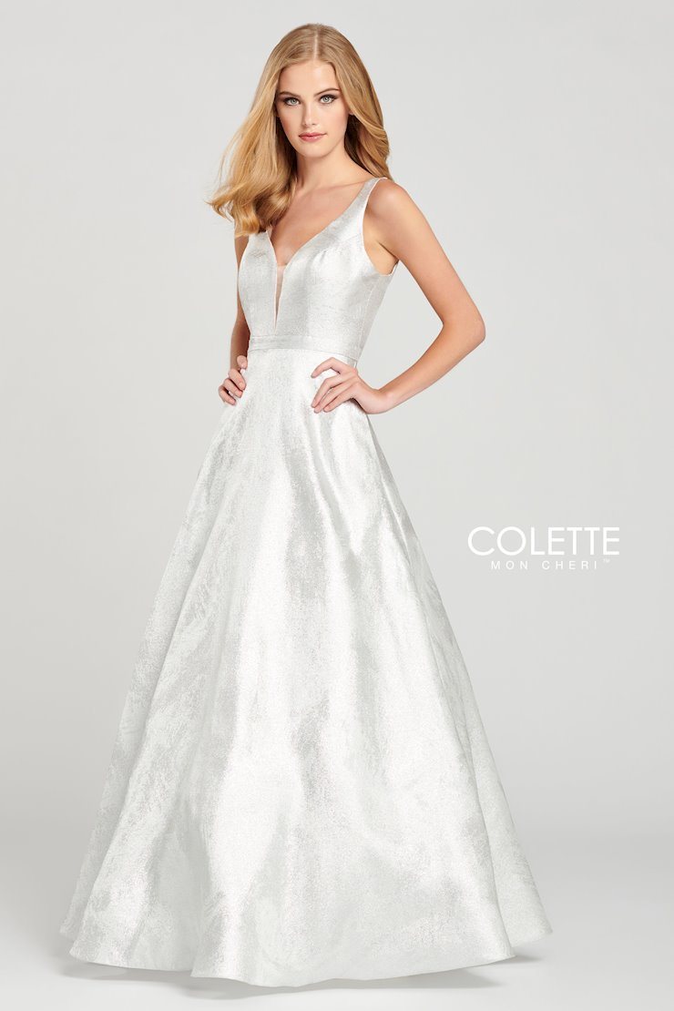 Colette for Mon Cheri CL12040