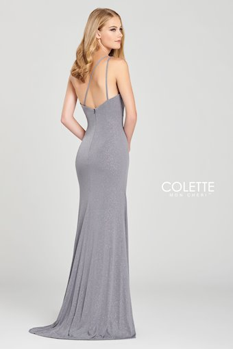 Colette for Mon Cheri Prom Dresses CL12044