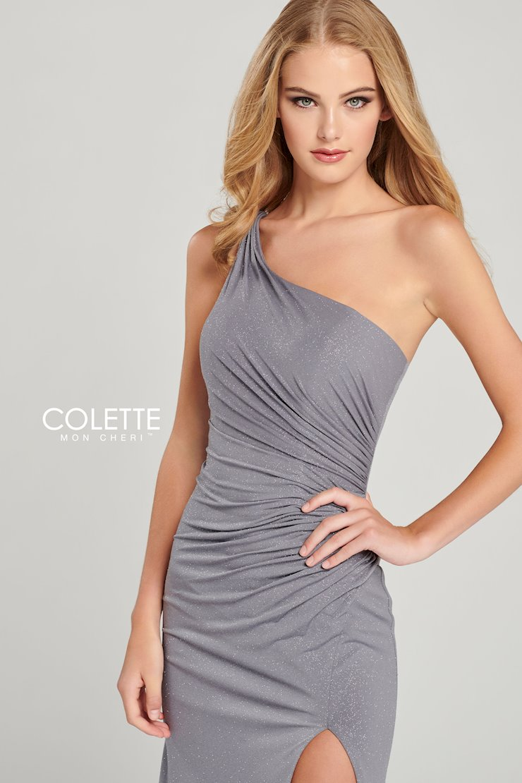 Colette for Mon Cheri Style #CL12044