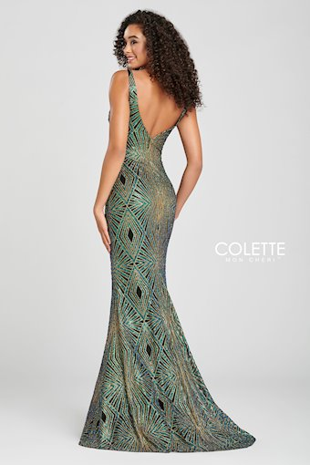 Colette for Mon Cheri CL12045