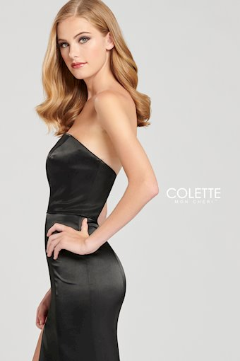 Colette for Mon Cheri Style #CL12049