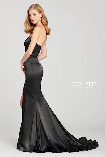 Colette for Mon Cheri CL12049