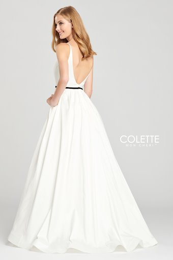 Colette for Mon Cheri CL12050