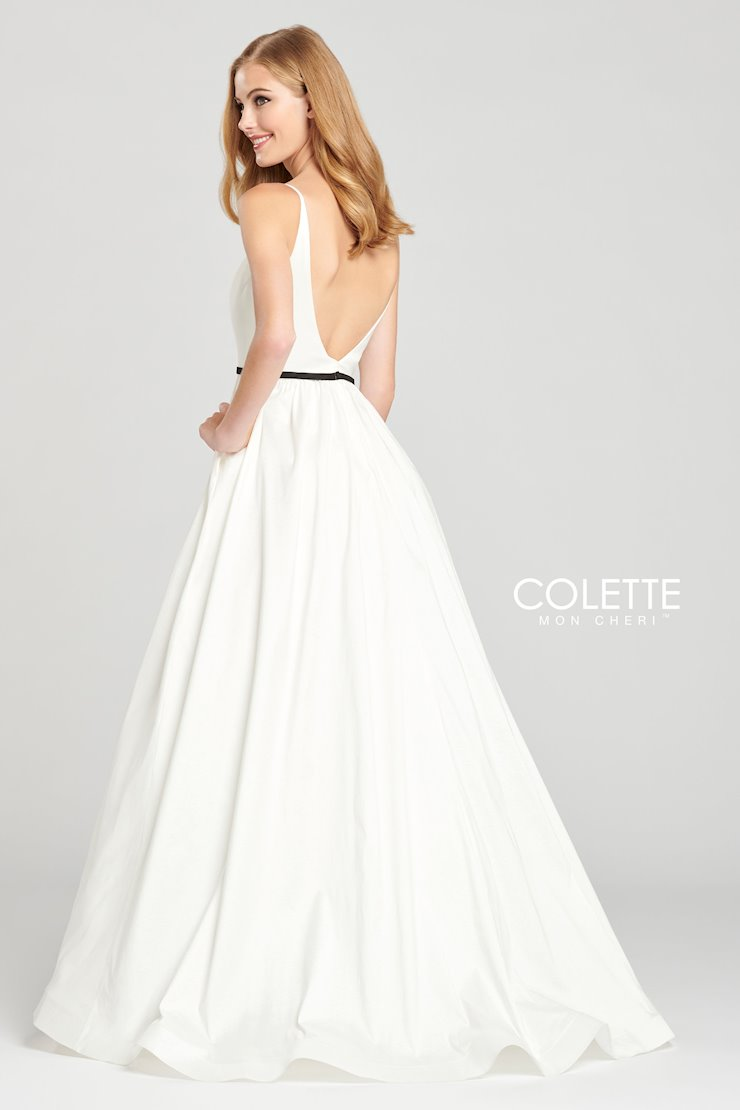 Colette for Mon Cheri CL12050