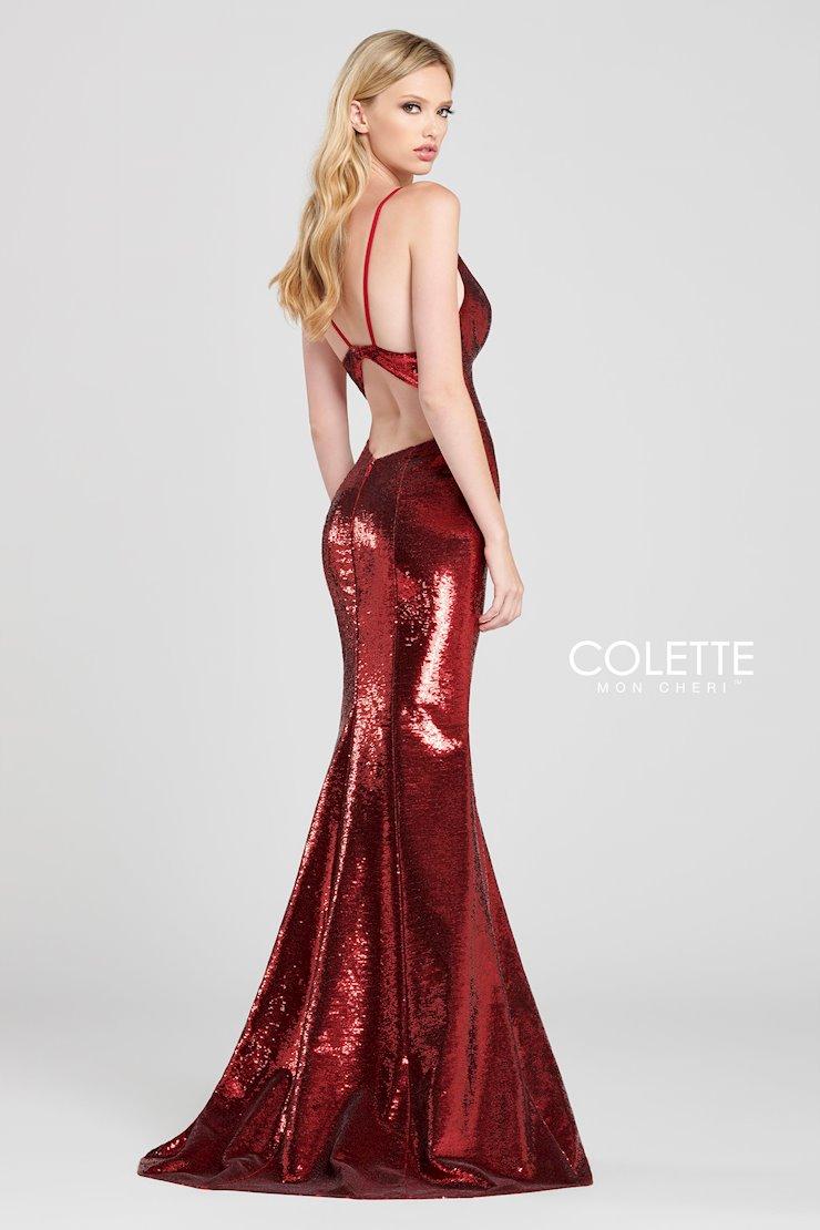 Colette for Mon Cheri CL12051
