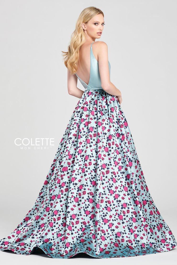 Colette for Mon Cheri CL12057