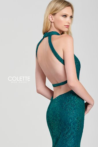 Colette for Mon Cheri CL12058