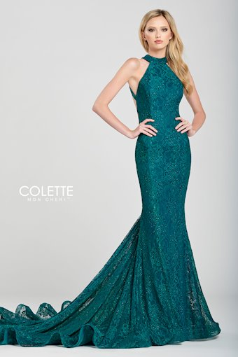 Colette for Mon Cheri Style #CL12058