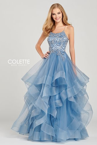 Colette for Mon Cheri Style CL12062