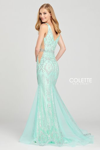 Colette for Mon Cheri Style #CL12063