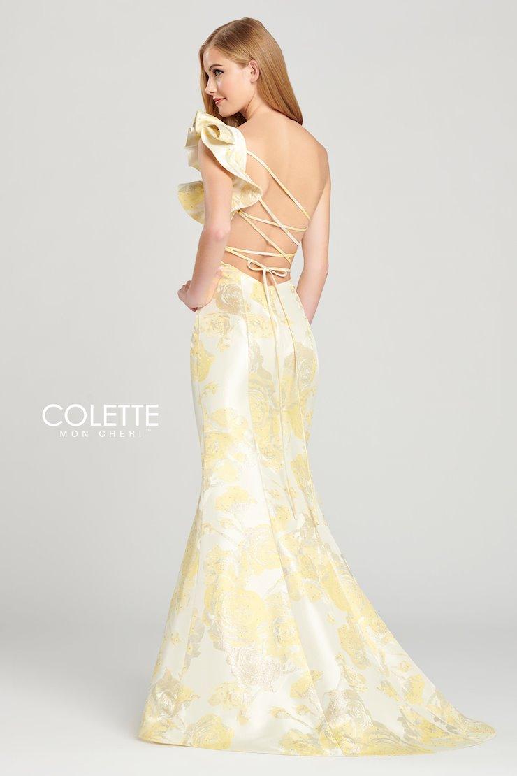 Colette for Mon Cheri CL12064