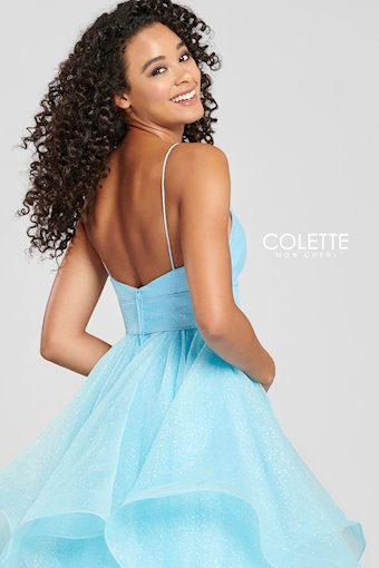 Colette for Mon Cheri CL12067