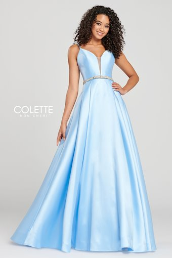 Colette for Mon Cheri Style #CL12068