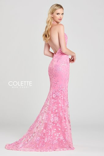 Colette for Mon Cheri CL12069