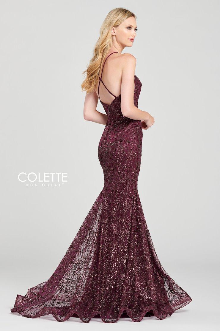 Colette for Mon Cheri CL12074