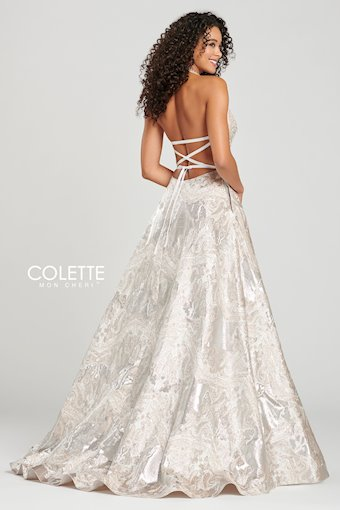 Colette for Mon Cheri Style #CL12075