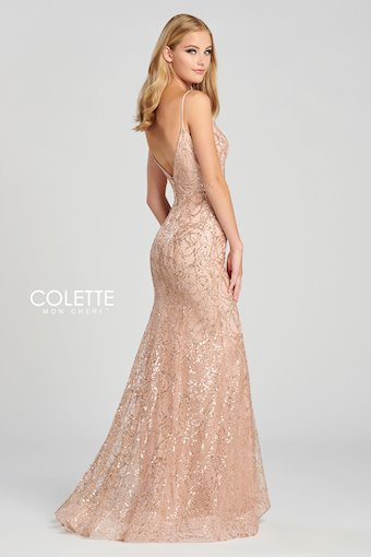 Colette for Mon Cheri CL12077