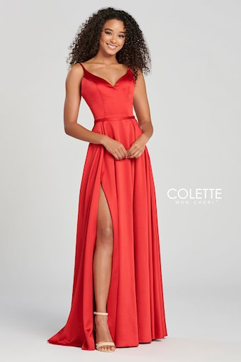Colette for Mon Cheri Style #CL12079