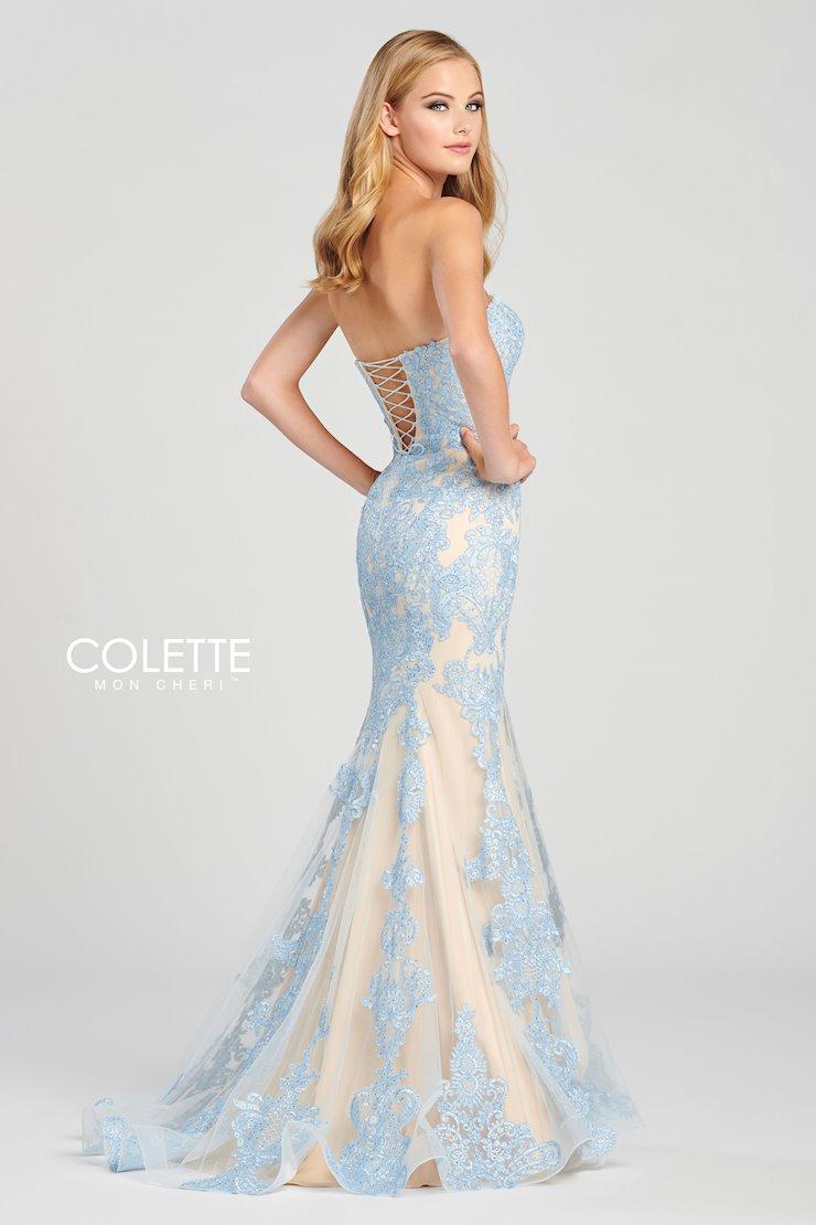 Colette for Mon Cheri Style #CL12080