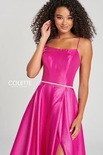 Colette for Mon Cheri Style CL12085