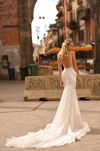 Berta Style 20-10
