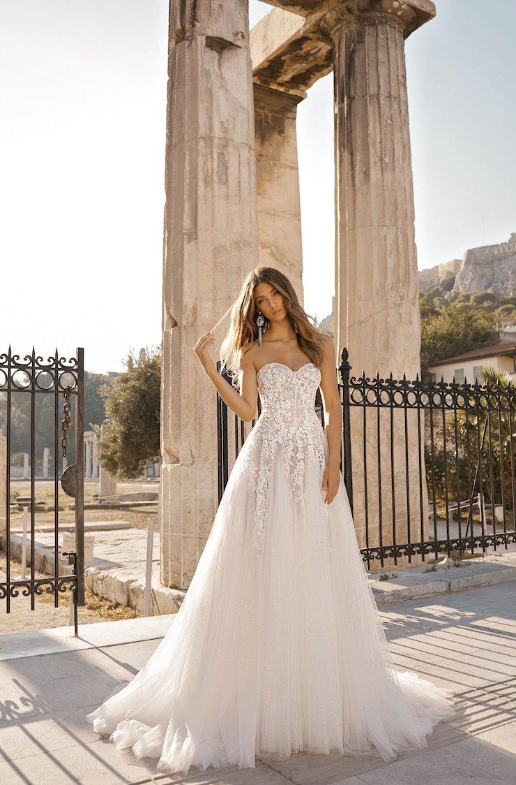Berta Style 19-105  Image