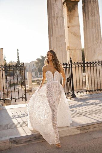 Berta Style #19-106