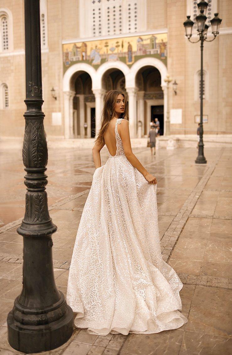 Berta Style #19-113 Image