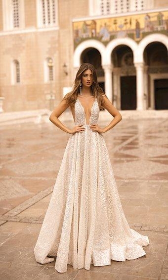 Berta Style #19-113