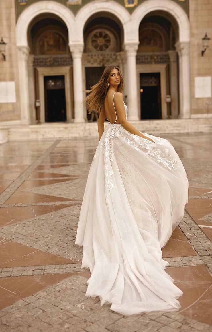 Berta Style 19-115  Image