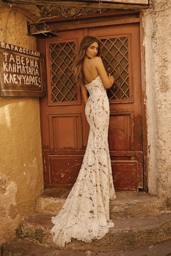 Berta Style #19-120
