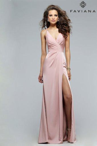 Faviana Style #7755