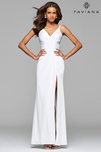 Faviana Style No.7755