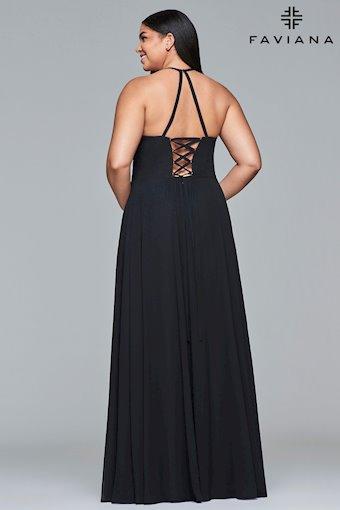 Faviana Prom Dresses 9435