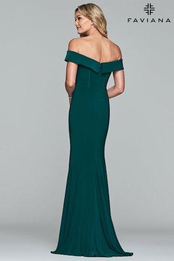 Faviana Prom Dresses S10015