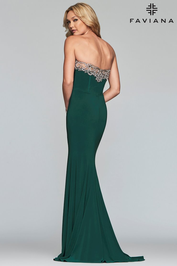 Faviana Style #S10200
